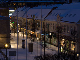 upplevelse jönköping