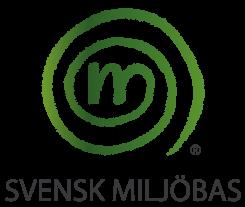 Svensk Miljobas