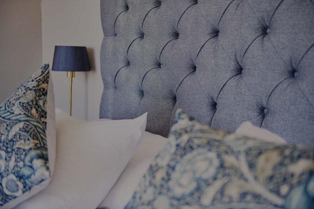 Bed_Grand_Hotel_576_LP.jpg